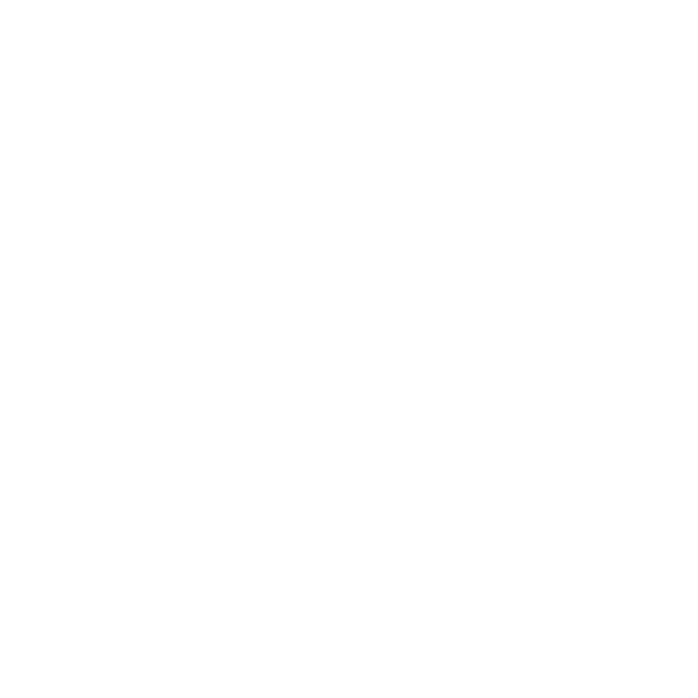 MIND GROUP – a green investement company