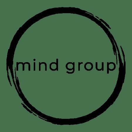 noBackground-mediumsmall